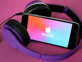 Apple Music traz nova tecnologia que permite monetizar mixagens de DJ