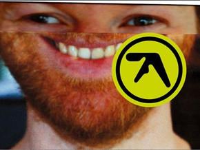 Syro de Aphex Twin leva prêmio de melhor álbum dance/electronic de 2014 no 57th Grammy Awards.