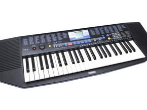 Yamaha PSR-78 Plug-in FREE