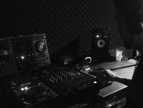 Curso DJ Profissional.