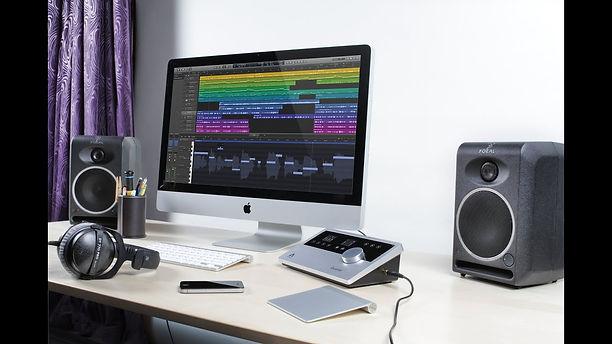 equipamentos estudio.jpg