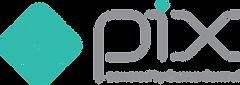 pix-bc-logo-2.png