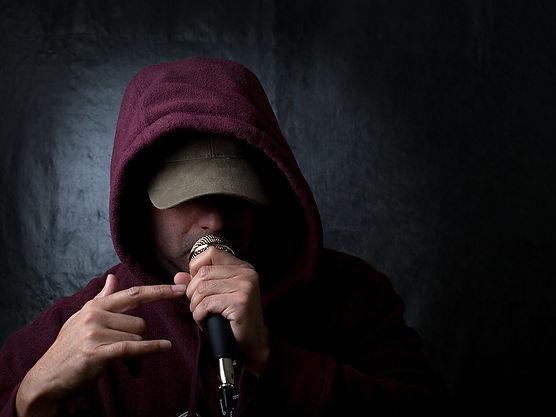 rap vocals.jpg