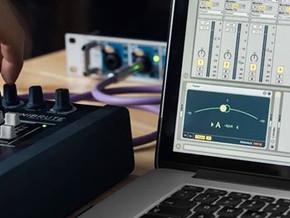 Versão 9.2 para Ableton Live traz significantes melhorias.