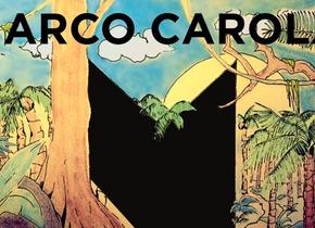 Baixe o Live Mix de Marco Carola gravado no The BPM Festival 2016.