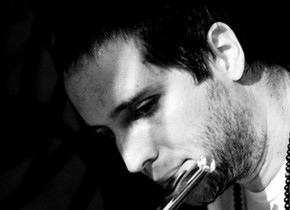 Novo EP do paulistano L_cio sai pelo selo D.O.C de Gui Boratto.
