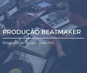 producao beatmaker - do inicio ao fim.pn