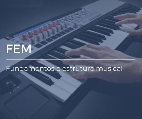 FEM - Fundamentos e estrutura musical.pn