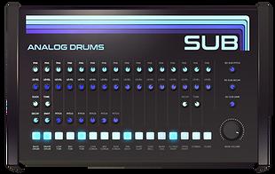 SUB-free-analog-drums.png