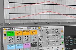 Ableton-Live-White-Noise-Generator.jpg