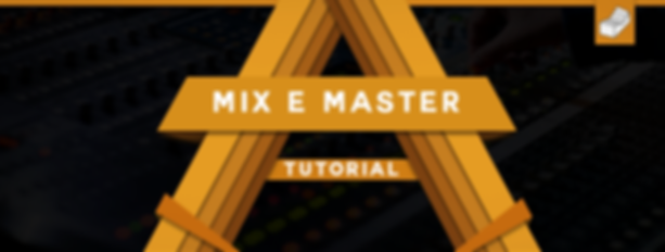 MIX E MASTER STUFF.png