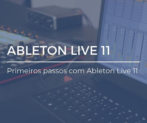 ableton live 11 - primeiros passos.png