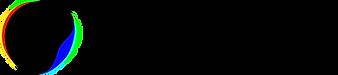 InfinitePay_infinitepay_logo_preto.png