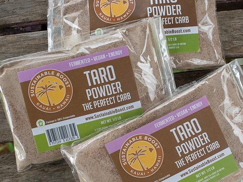 Kalo (Taro) Powder