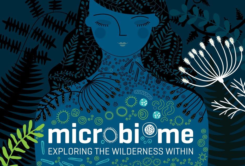 CB-Animations-Microbiome_edited.jpg