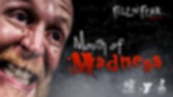 Madness web header.jpg