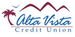Alta Vista Credit Union