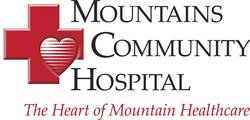 Mountains Community Hospital
