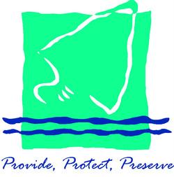 Lake Arrowhead Community Services