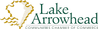 Lake Arrowhead Communities