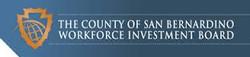 County of San Bernadino