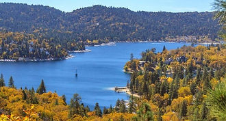 Lake-Arrowhead-e1565914166173.jpg