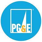 PGE.JPG