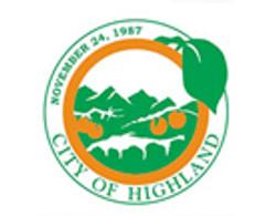City of Highland