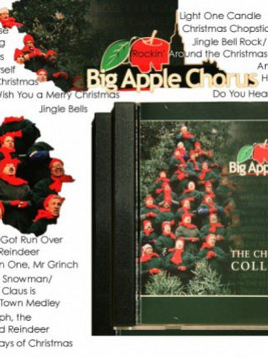 The Chorus Tree Collection