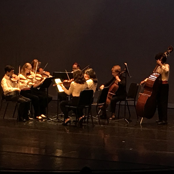 Classical Orchestra
