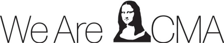WeAreACMA_Logo.jpg