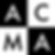 Logo_ACMA.png