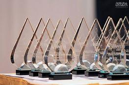GAGNANTS ALGERIA WEB AWARDS 2013