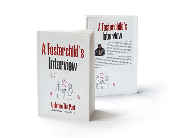A Fosterchild Interview Cover 3 3D.jpg
