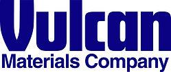 Vulcan Materials Company.jpg