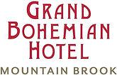 Grand Bohemian MB.jpg