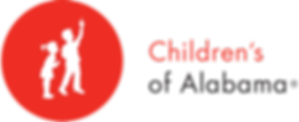 COA_Logo_Horizontal (1).png