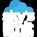 Sky's 2021 - Website Graphics.png