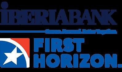 Logo-IBERIABANK-FIRST-HORIZON_stacked_02
