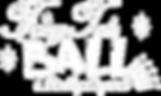 FTB 2020 Logo.png