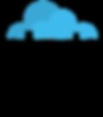 Sky's Event Logo.png