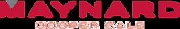 Maynard-Logo_May-2019_Red-on-Transparent_CMYK.png