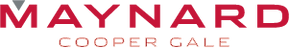 Maynard-Logo_May-2019_Red-on-Transparent