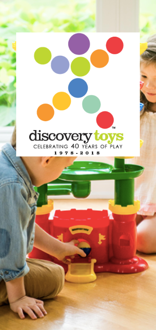 Discovery toys.png