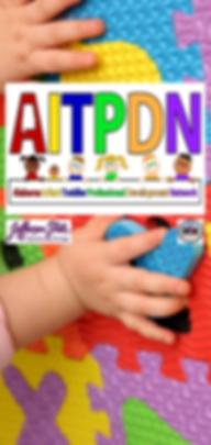AITPDN for Website.png