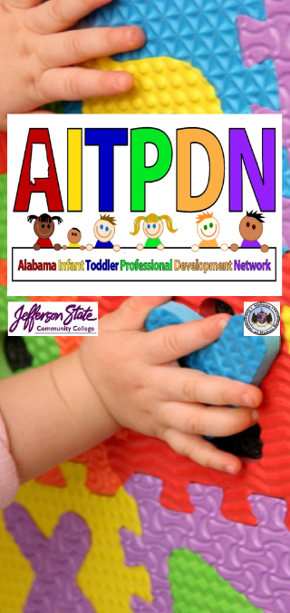 AITPDN for Website.png