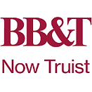 BB&T.png