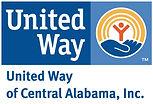 United Way logo bw.jpg