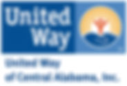 United Way logo bw.jpg