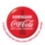 Birmingham Coca-Cola UNITED.jpg